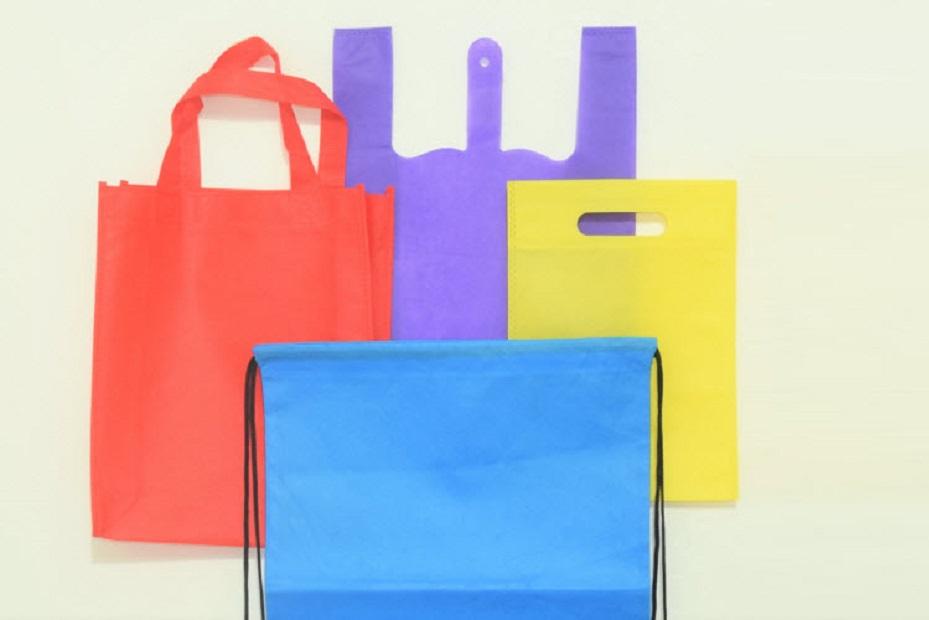 Eco Bag Mandaue